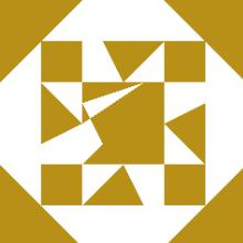 Hamzak's avatar