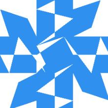 hamzmom's avatar