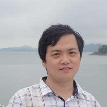 Han Xia