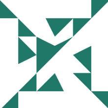 hana0101's avatar
