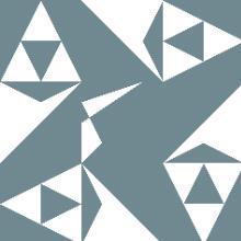 Hana111111's avatar