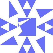 Hana_92's avatar