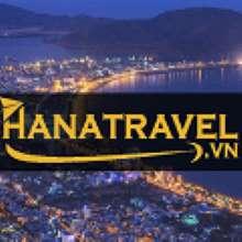 Hanatravel's avatar