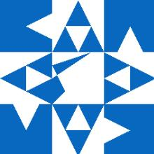 Handelsr's avatar