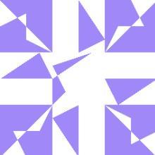 handfoot's avatar