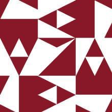 Handheims's avatar