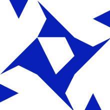 handieman4u's avatar
