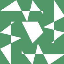 handsknight's avatar