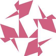 Handymat's avatar