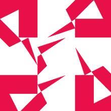 Hangabur's avatar