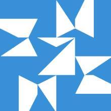 hangerer's avatar