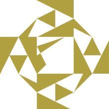 HaNguyen28's avatar