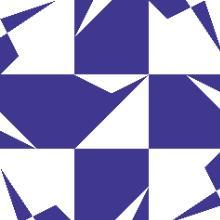hanhai's avatar