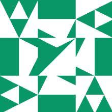 HANK_YANG's avatar