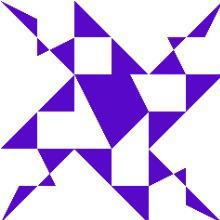 HankAnzis's avatar
