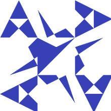 Hankman3000's avatar