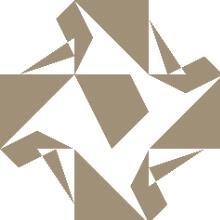 hanna111's avatar
