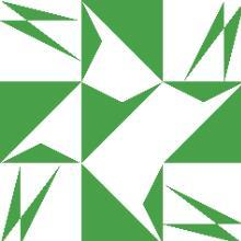 hannahsguy's avatar