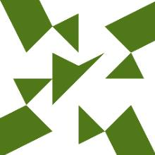 HannesBiri's avatar