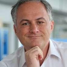 HannesPreishuber's avatar