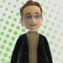 Hanno11's avatar