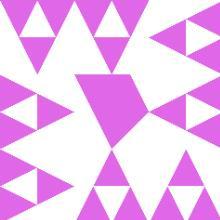 HANNO182's avatar