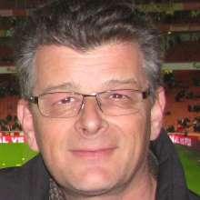 Hans Struijk (SIGYLON)