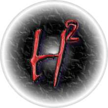 Hans.H's avatar