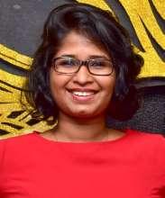 HansamaliGamage's avatar