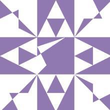 HansBaer's avatar