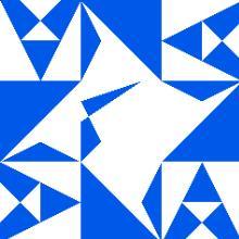 HansCoder's avatar