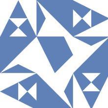 Hansin91's avatar