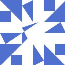 Hansjph1's avatar