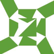 HansLehnert's avatar
