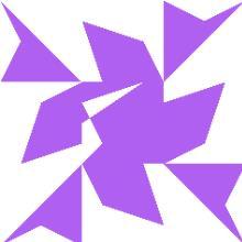 hansmann1's avatar