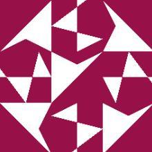 hansmeiser1974's avatar
