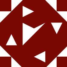 hantangren2007's avatar
