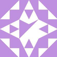 Hants_Red's avatar