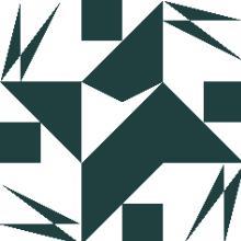 hanuk_MSFT's avatar