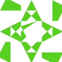 hanytwins's avatar