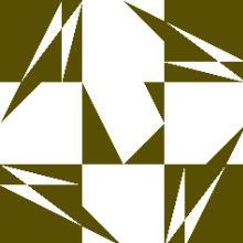 Hanzel's avatar