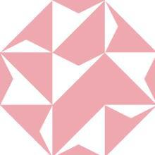 Hanzin's avatar