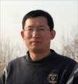 hao163's avatar