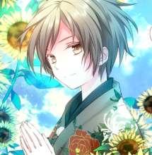 Hao_Ling's avatar