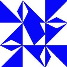 Haokai's avatar