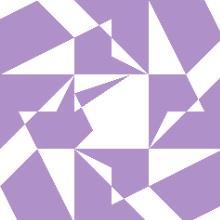 haoson's avatar