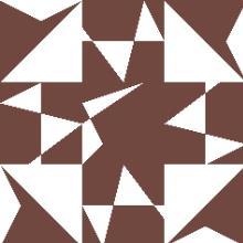 hapfrog's avatar