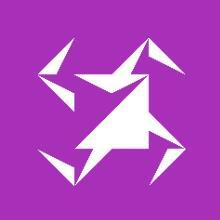 hapgaoyi's avatar