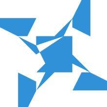 happycamper1234's avatar