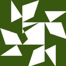 HappyCHD's avatar
